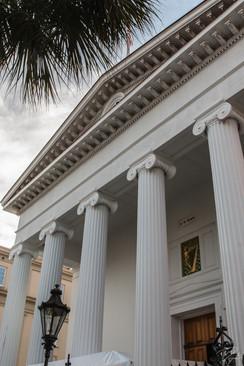 Charleston Nov wm-0013.jpg