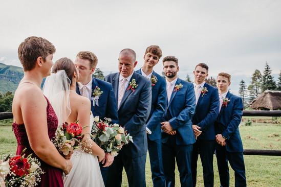 JZ Wedding -256.jpg