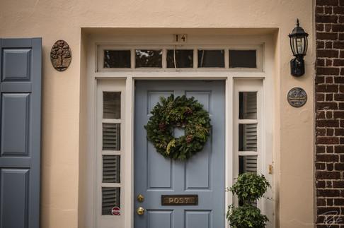 Charleston Nov wm-0033.jpg