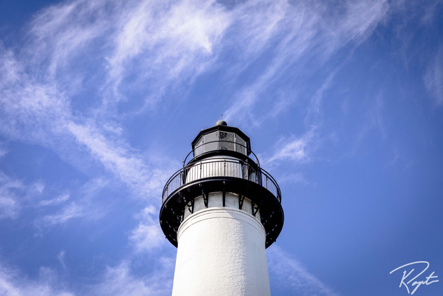 2-GA Lighthouses wm-7.jpg