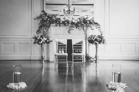 Richard Wedding Digital-33.jpg