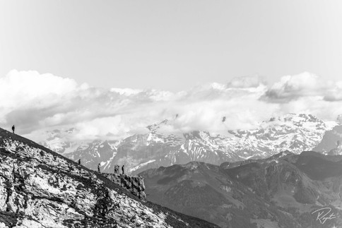 Lucerne wm-0120.jpg