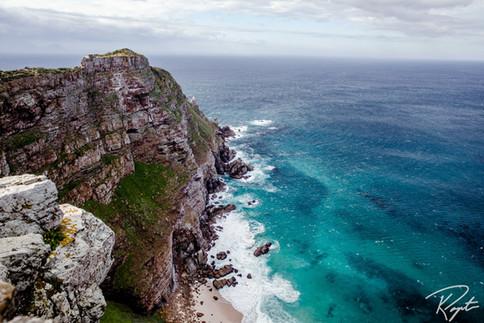 Cape Point wm-6.jpg