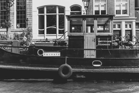 Amsterdam wm-0114.jpg