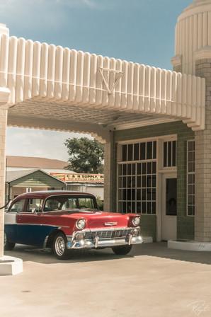 Texas car wm-0004.jpg