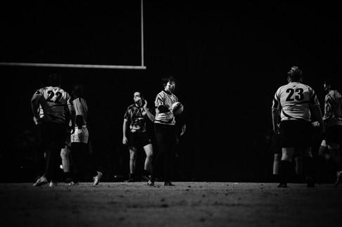 20-12-5 Rugby-44.jpg