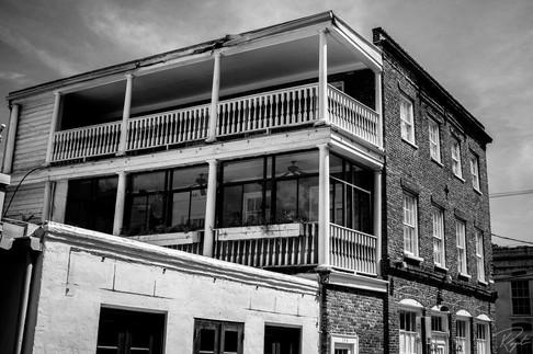 Charleston Aug wm-0057.jpg
