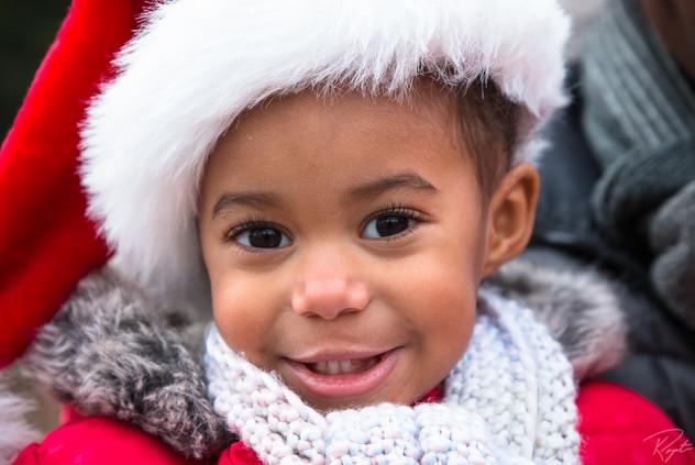 Douse Christmas website-0017.jpg
