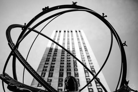 NYC Web-250.jpg
