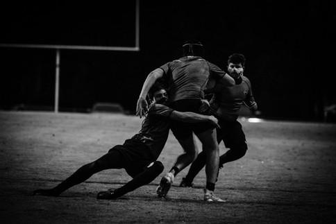 20-12-5 Rugby-4.jpg