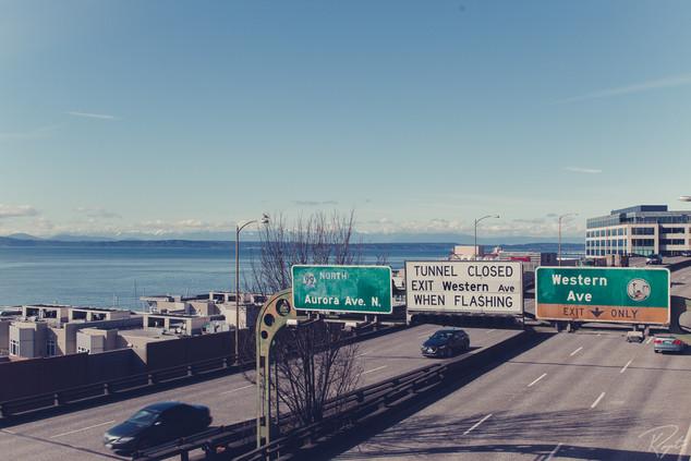 Seattle wm-0029.jpg
