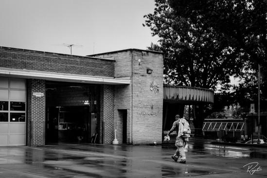 Memphis wm-0007.jpg