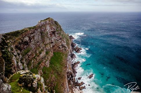 Cape Point wm-3.jpg