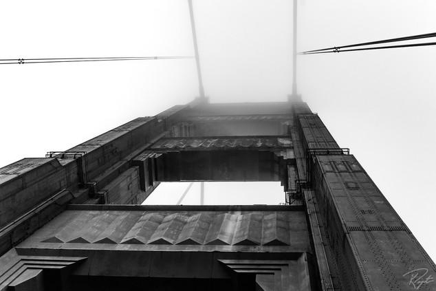 SF web-0117.jpg