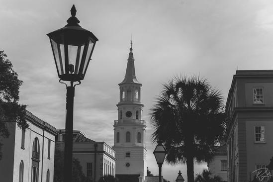 Charleston Nov wm-0012.jpg
