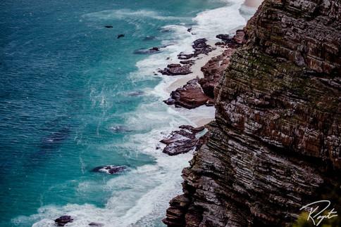 Cape Point wm-23.jpg
