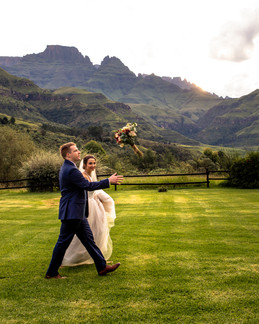 JZ Wedding -366.jpg