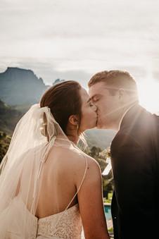 JZ Wedding -318.jpg