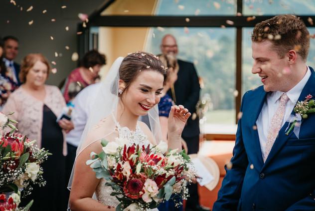 JZ Wedding -220.jpg