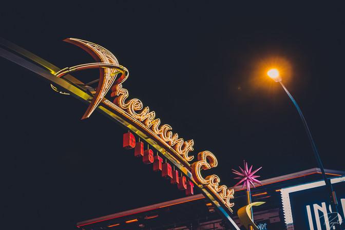 Las Vegas website-0036.jpg