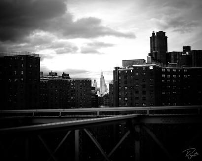 NYC Web-237.jpg