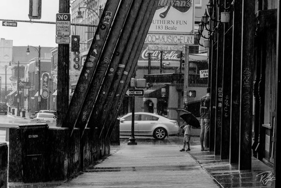 Memphis wm-0008.jpg