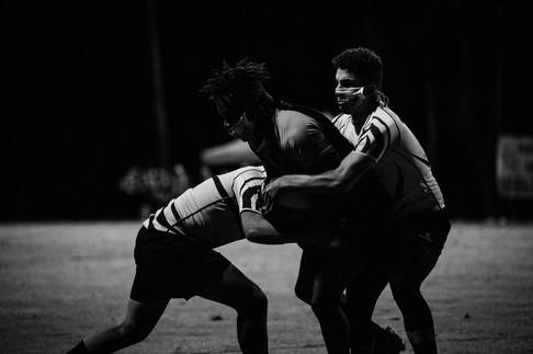 20-12-5 Rugby-22.jpg