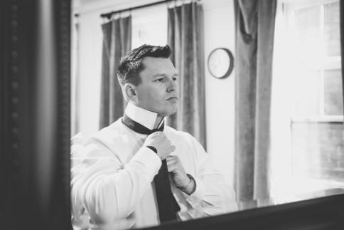 Richard Wedding Digital-60.jpg