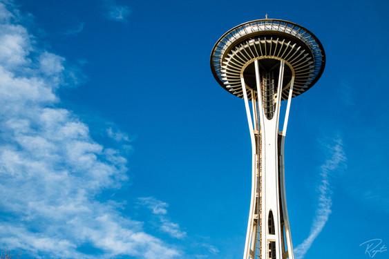 Seattle wm-0056.jpg
