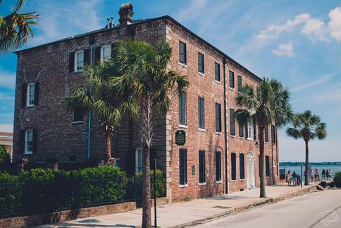Charleston Aug wm-0060.jpg