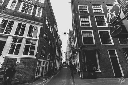 Amsterdam wm-0030.jpg