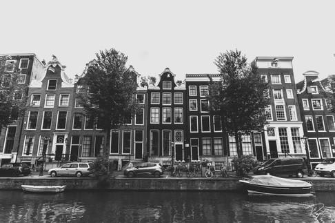 Amsterdam wm-0018.jpg
