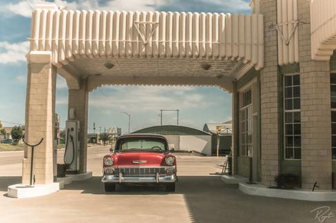 Texas car wm-0002.jpg