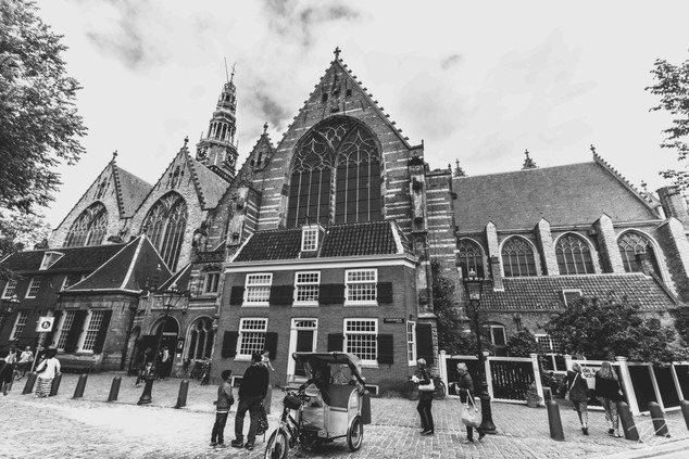 Amsterdam wm-0021.jpg