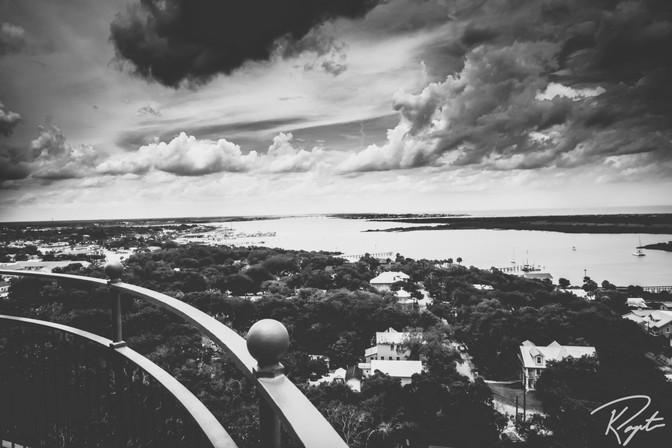 St Augustine Lighthouse-20.jpg