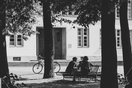 Heidelberg wm-0086.jpg