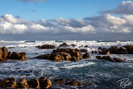 Cape Agulhas wm-44.jpg