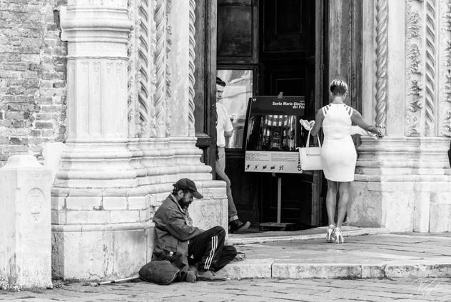 Venice wm-0127.jpg