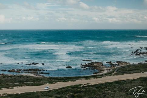 Cape Agulhas wm-12.jpg