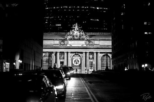 NYC Web-56.jpg