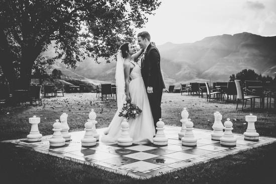 JZ Wedding -327.jpg