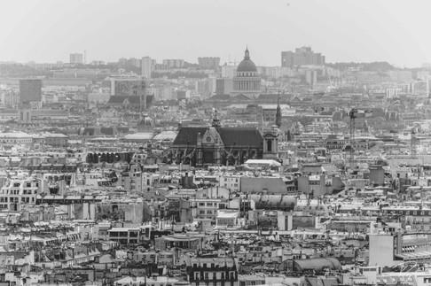 Paris wm-0047.jpg