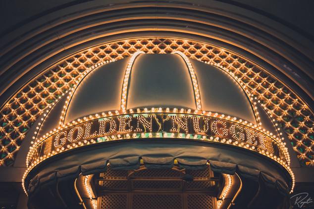 Las Vegas website-0005.jpg