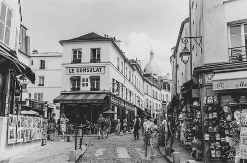 Paris wm-0013.jpg