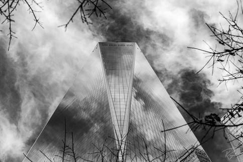 NYC Web-178.jpg