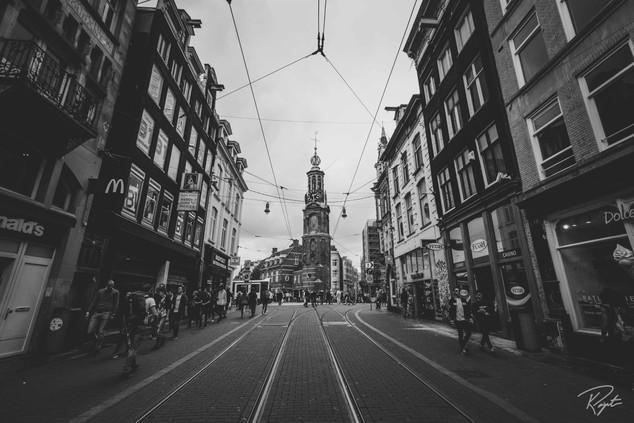 Amsterdam wm-0065.jpg