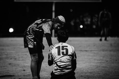 20-12-5 Rugby-29.jpg