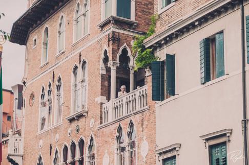 Venice wm-0030.jpg