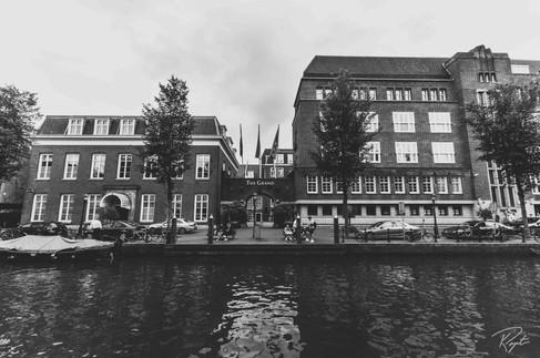 Amsterdam wm-0012.jpg