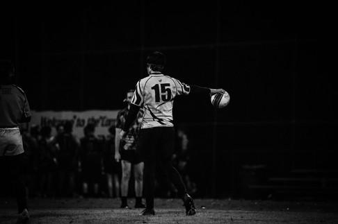 20-12-5 Rugby-41.jpg